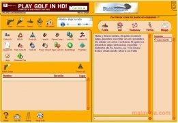 OnlineBandidos imagen 4 Thumbnail