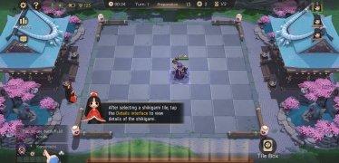 Onmyoji Chess imagen 3 Thumbnail