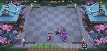 Onmyoji Chess imagen 4 Thumbnail