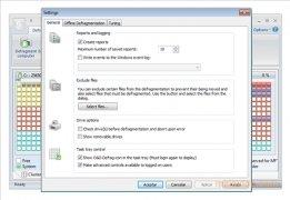 O&O Defrag imagen 4 Thumbnail