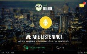 OOLOO image 1 Thumbnail