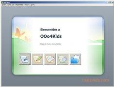 OOo4Kids imagen 1 Thumbnail