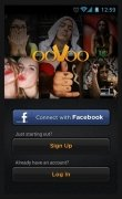ooVoo image 8 Thumbnail