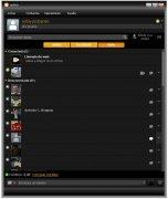 ooVoo imagen 2 Thumbnail