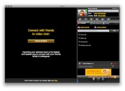 ooVoo image 1 Thumbnail