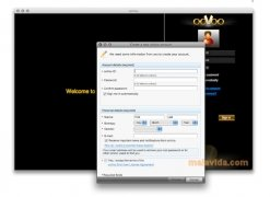 ooVoo image 2 Thumbnail