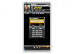 ooVoo image 4 Thumbnail