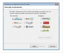 Open It Online image 3 Thumbnail