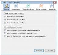 Open It Online imagem 4 Thumbnail