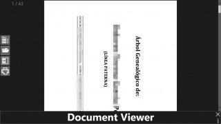 Open PDF + imagen 2 Thumbnail