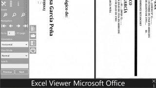 Open PDF + imagen 3 Thumbnail