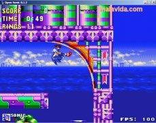 Open Sonic Изображение 3 Thumbnail