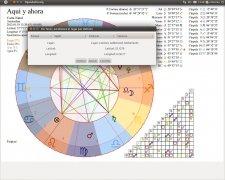 OpenAstro.org image 2 Thumbnail