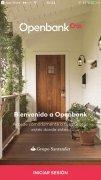 Openbank - Banco online imagen 1 Thumbnail