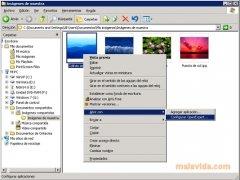 OpenExpert imagen 1 Thumbnail