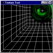 OpenGL image 11 Thumbnail