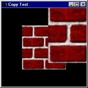 OpenGL image 4 Thumbnail