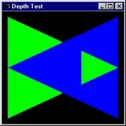 OpenGL image 5 Thumbnail