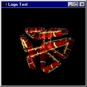 OpenGL image 6 Thumbnail