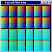 OpenGL image 8 Thumbnail