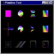 OpenGL image 9 Thumbnail