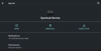 Openload Movies Изображение 6 Thumbnail