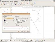 Apache OpenOffice imagem 4 Thumbnail
