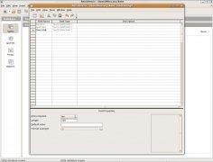 Apache OpenOffice bild 5 Thumbnail