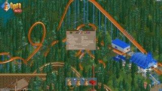 OpenRCT2 immagine 4 Thumbnail