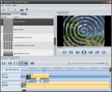 OpenShot Video Editor bild 1 Thumbnail