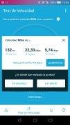 OpenSignal Cartes 3G 4G WiFi et test de vitesse image 5 Thumbnail