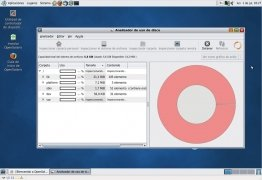 OpenSolaris imagen 3 Thumbnail
