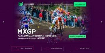 Opensport imagen 2 Thumbnail