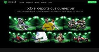 Opensport imagen 5 Thumbnail