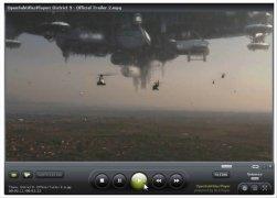 OpenSubtitlesPlayer image 1 Thumbnail