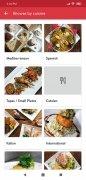 OpenTable imagen 8 Thumbnail