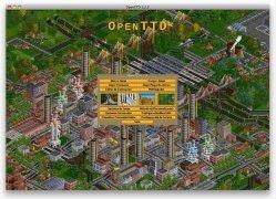 OpenTTD imagem 1 Thumbnail