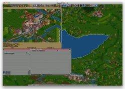 OpenTTD imagen 2 Thumbnail