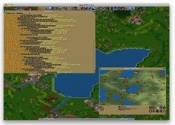 OpenTTD imagem 3 Thumbnail