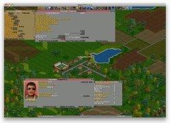 OpenTTD imagen 4 Thumbnail