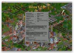 OpenTTD imagen 5 Thumbnail