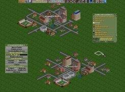 OpenTTD imagen 3 Thumbnail