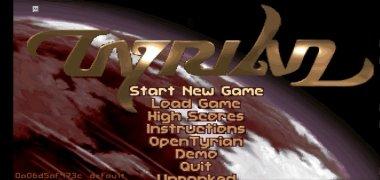 OpenTyrian imagen 2 Thumbnail