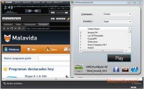 OPENwebRadio imagen 1 Thumbnail