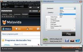 OPENwebRadio image 2 Thumbnail