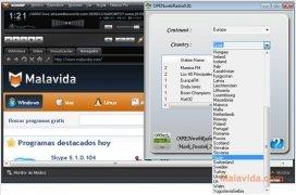OPENwebRadio imagen 3 Thumbnail