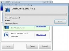 OpenWith.org imagen 3 Thumbnail