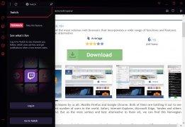 Opera GX image 5 Thumbnail