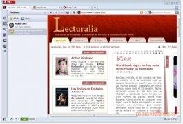 Opera USB image 3 Thumbnail