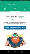 Opera VPN unbegrenzt bild 7 Thumbnail